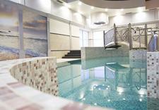 hotel z restauracją - Hotel Korona Spa&Wellness... zdjęcie 7