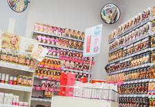 sprzedaż artykułów spożywczych - Drogerie Dayli zdjęcie 9