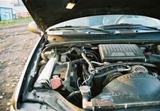 tanie instalacje gazowe - Auto Gaz Serwis. Instalac... zdjęcie 7