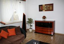 pokoje łódzkie - Hotel Pabianice For You zdjęcie 3