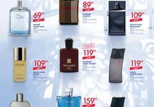 perfumeria - Super-Pharm Magnolia Park zdjęcie 4