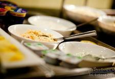 restauracja - Multifood STP - Jedzenie ... zdjęcie 11