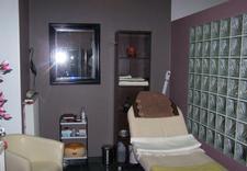 salon kosmetyczny, zabiegi na ciało, zabiegi kosmetyczne, kosmetyczka