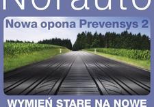akcesoria samochodowe - Norauto-Poznań Swadzim-Ce... zdjęcie 1