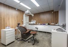 stomatolog implanty - Projekt Uśmiech zdjęcie 4