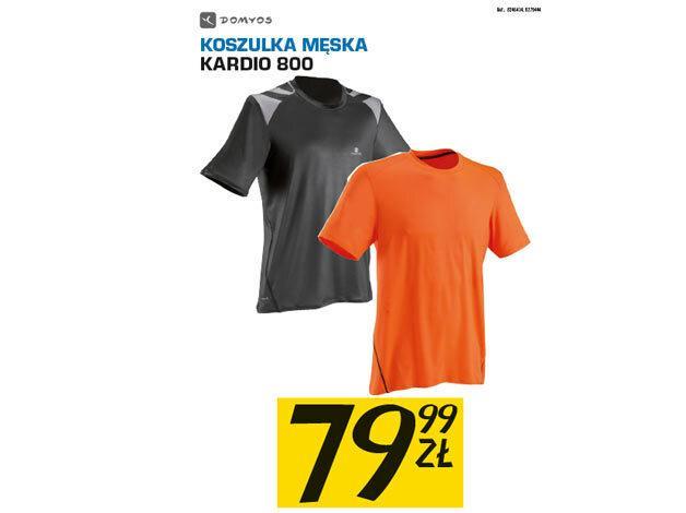 plecak turystyczny - Decathlon Mikołów - sklep... zdjęcie 17