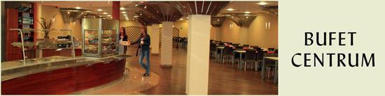 nocleg olsztyn - Fundacja Żak Uniwersytetu... zdjęcie 6