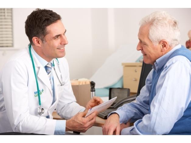 Więcej informacji na temat zabiegów wykonywanych w Szpitalu LUX MED można uzyskać telefonicznie lub pisząc na adres e-mail.