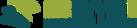 ABS Service Accountancy & Bookkeeping Ltd