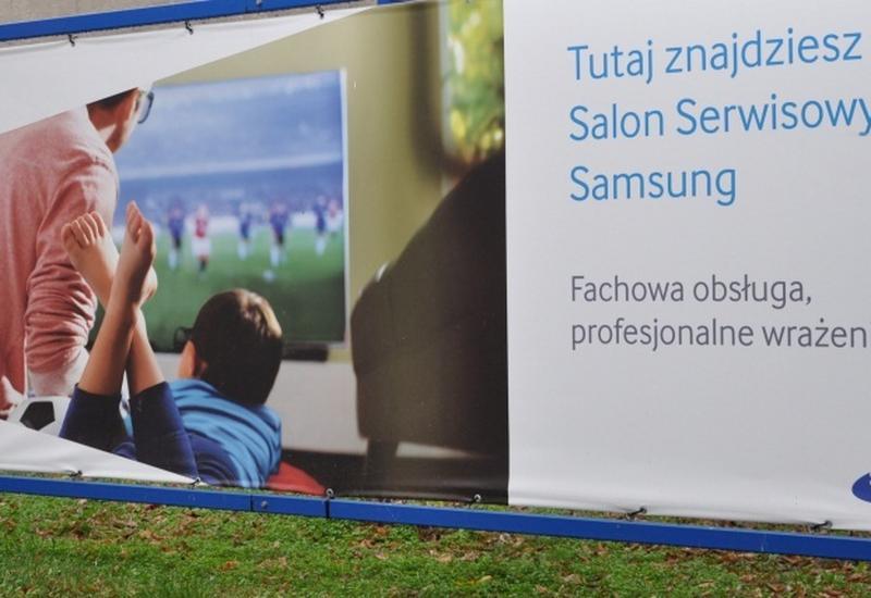 Naprawa telewizorów, RTV, AGD - A-Tech
