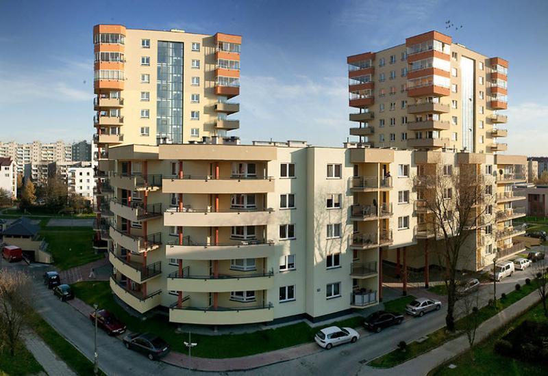 Deweloper, mieszkania, nieruchomości