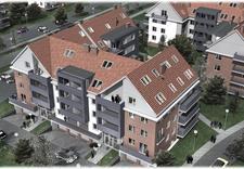 deweloperzy wrocław - Spółdzielnia Budowlano-Mi... zdjęcie 1