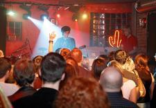 kluby - Klub Iguana Lounge zdjęcie 2