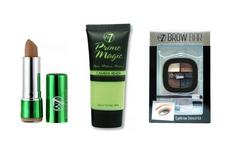 hurtownia kosmetyczna - Sklep internetowy Kosmety... zdjęcie 3