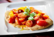 włoski smak - Kuchnia Włoska Corrado It... zdjęcie 3