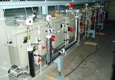 systemy instalacyjne