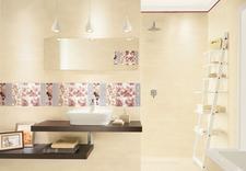 płytki do kuchni - Ceramika Paradyż Sp. z o.... zdjęcie 10