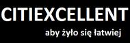 Citi Excellent Sylwia Pleskot - Otwock, Józefa Poniatowskiego 3/47