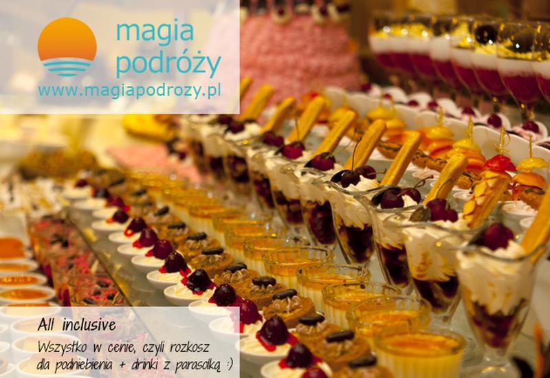 bilety lotnicze - Magia Podróży zdjęcie 2