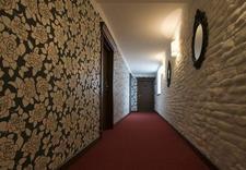 cafe - Vanilla Hotel. Hotel, kaw... zdjęcie 2