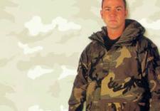 menażki - US Army. Odzież militarna... zdjęcie 17
