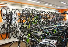 fischer - Bergsport. Centrum sporto... zdjęcie 9
