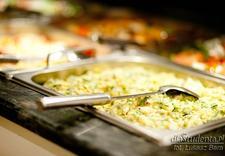 pub - Multifood STP - Jedzenie ... zdjęcie 8