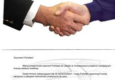 J&J Insurance Financial Car Fleet Management Group Sp z o.o.