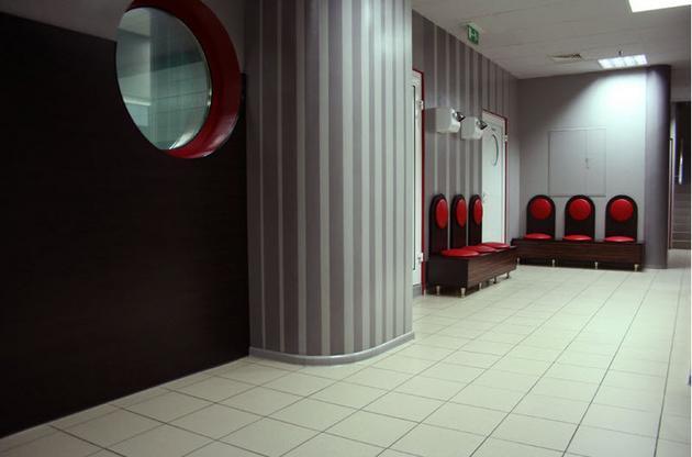 basen dla kobiet w ciąży poznań - FitSwim Centrum Pływania ... zdjęcie 3