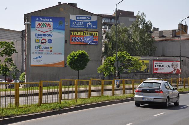 wakacje dominikana - Centrum Podróży NAM. Biur... zdjęcie 8