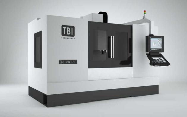 szkolenia - TBI Technology. Obrabiark... zdjęcie 5