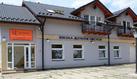 Centrum Edukacyjne get better s.c. E. Wisełka A. Kufa