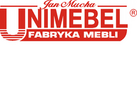 Unimebel Fabryka Mebli - Ostrzeszów, Kamienna 28