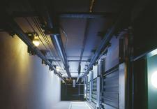 windy hydrauliczne - Zakład Usług Dźwigowych R... zdjęcie 15