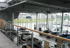 nowe samochody osobowe - Ursyn Car Autoryzowany De... zdjęcie 3