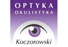 essilo - Optyka Okulistyka Koczoro... zdjęcie 1