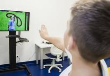 odchudzanie dzieci - NZOZ Centrum Medyczne Jun... zdjęcie 5