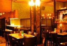 pizzerie - AHMED Restauracja zdjęcie 1