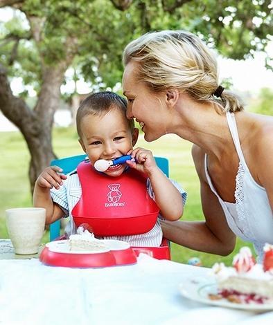wóżki dziecięce puławy - Baby Fant Supermarket dla... zdjęcie 6