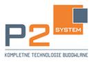 P2System