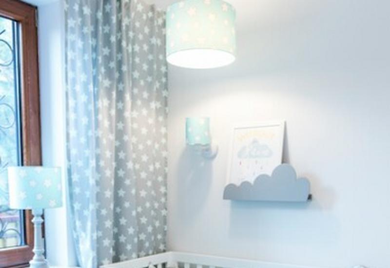 łóżeczka dziecięce - Sklep Internetowy Kiddyfa... zdjęcie 2