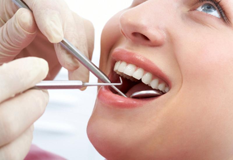kursy ortodontyczne - Eurodent. Gabinet dentyst... zdjęcie 2