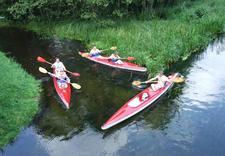 spływ kajakowy  Gwda - Kajakarze.pl . Spływy kaj... zdjęcie 3