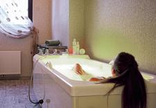 pobyty rehabilitacyjne - Hotel Medical Spa Malinow... zdjęcie 12