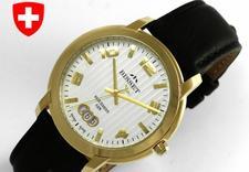damskie - Kraina zegarków. Zegarki ... zdjęcie 5