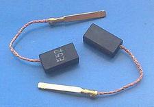 brzeszczoty - Eltech. Elektronarzędzia ... zdjęcie 8