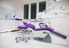 mhdent marta hryncewicz - Gabinet stomatologiczny M... zdjęcie 3