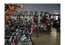 naprawa rowerów - BIKLAND Sklep i Serwis Ro... zdjęcie 1