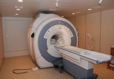 klinika - Nowe Techniki Medyczne II... zdjęcie 7