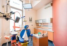 Dentysta, stomatolog
